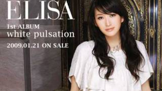 Download ELISA - Shining Wind MP3 song and Music Video