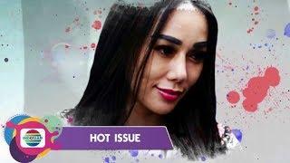 Hot Issue Pagi - Atta Halilintar Dan Bebby Fey Berdamai, Benarkah?