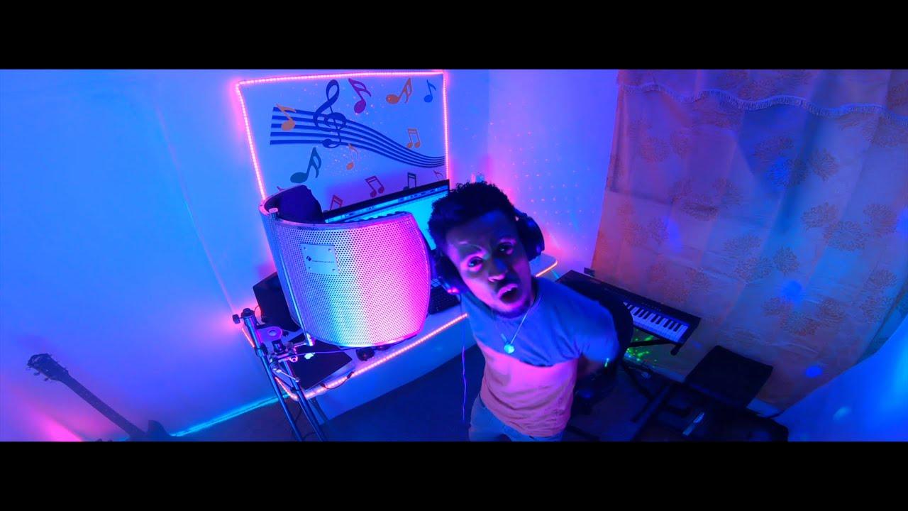 Download Small G JAT - Nèg Djakèt Yo (Official Music Video)