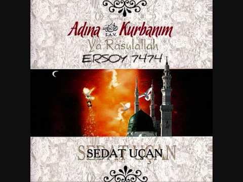 Sedat Ucan - Güzel Medine | ilahi