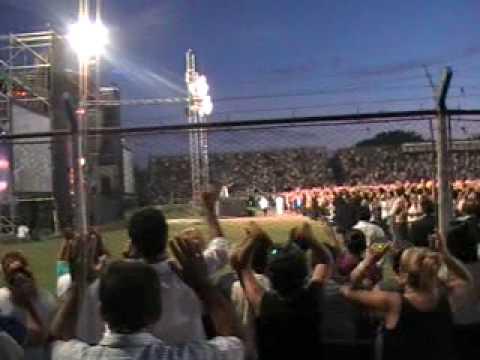 Sabado 270310 Estadio Central Cordoba-Rosario-Sta Fé.Pastor Cash Luna.2.MOD