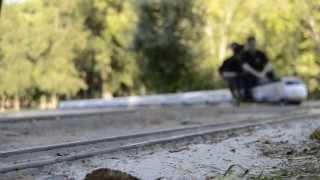 Serie 101 ''Euromed''.   Tram renovat. (1)