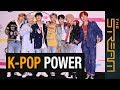 🇰🇷 K-pop: Why has the world fallen in love with Korean culture? l The Stream