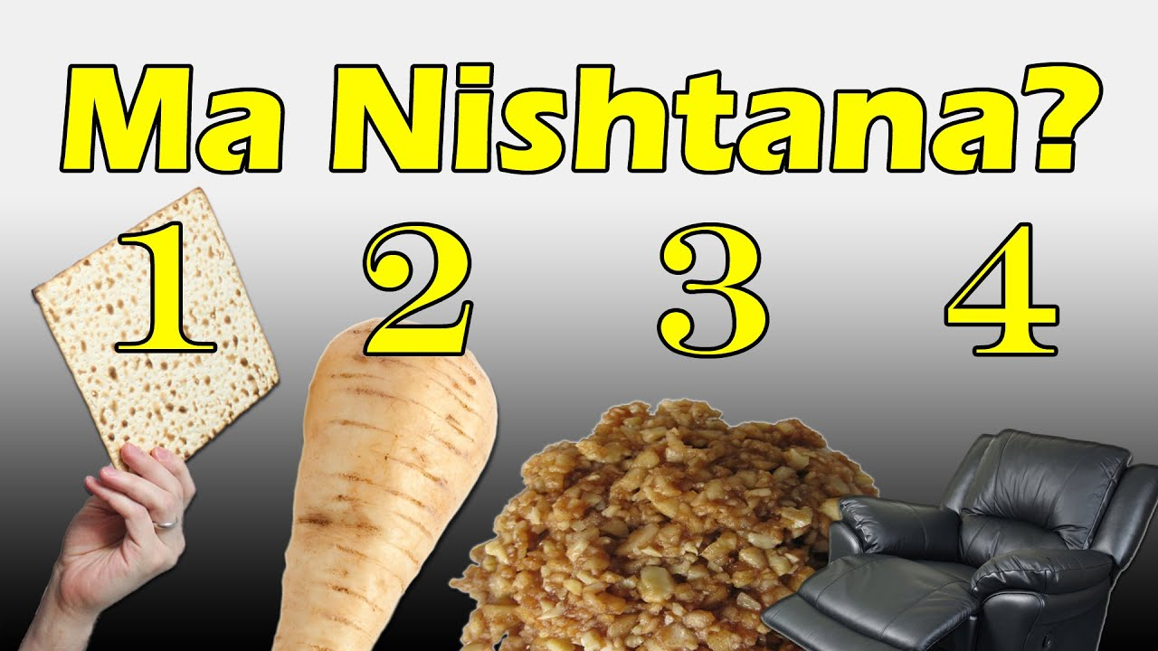 Image result for ma nishtana images