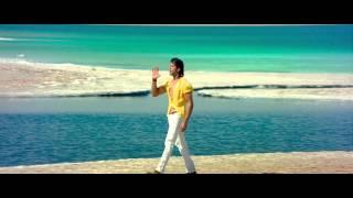 Dil Tu Hi Bataa   ( Full Video Song ) - Krrish 3 - (Eng Sub) - LQ - 1080p HD