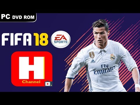 Download FIFA 18 Full PC Game + Crack Working 100% - 동영상