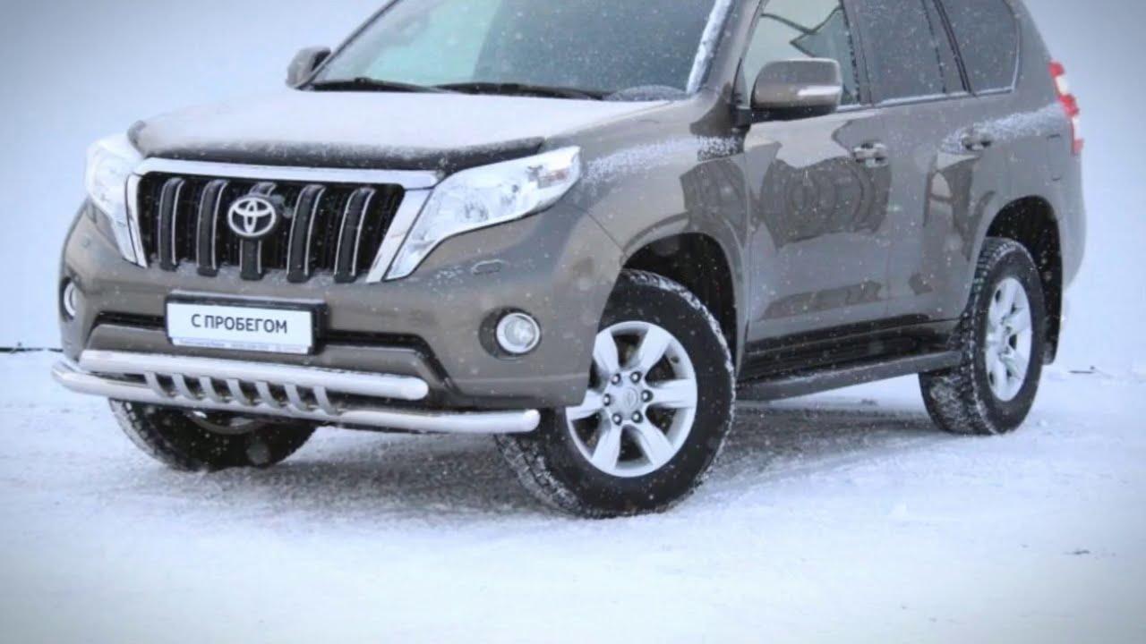Авито киров авто с пробегом грузовые и спецтехника в кировской .