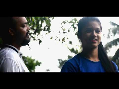 BUJIO KIO NUBUJA | SENGO VIDEO SONG | ANJAN HAZARIKA | ALBERT NEEL |