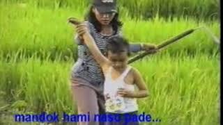 Download Naso Marsikola Odang Group Lagu Tapsel Official Video
