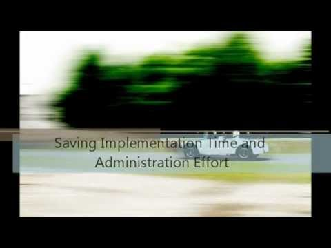 Implementation Portal