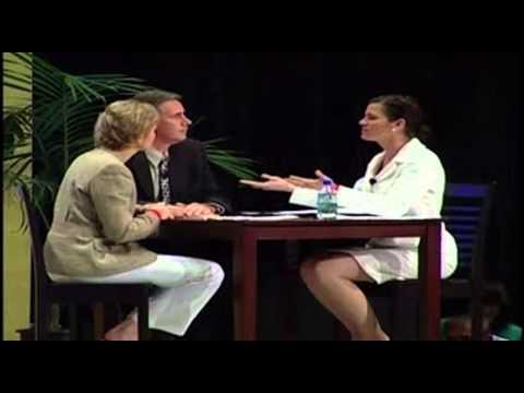Monica Diaz - Listing Presentation