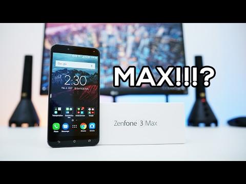 asus-zenfone-3-max-zc553kl-review-indonesia-spesialis-yang-berevolusi