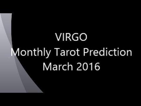 strength tarot dating