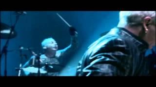 Siouxsie & the Banshees Jigsaw Feeling live