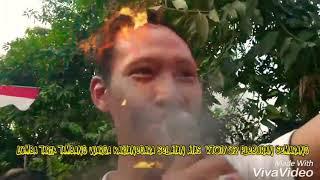Baixar HUT RI 73 Lomba Tarik Tambang    tali putus ngakak..
