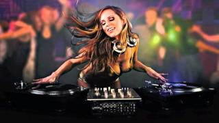 New - Electro Shock House 2012 Music Mix Remix Part 1
