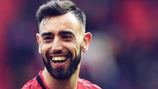 Bruno Fernandes destroyed his teammates on WhatsApp after the Tottenham defeat | Oh My Goal