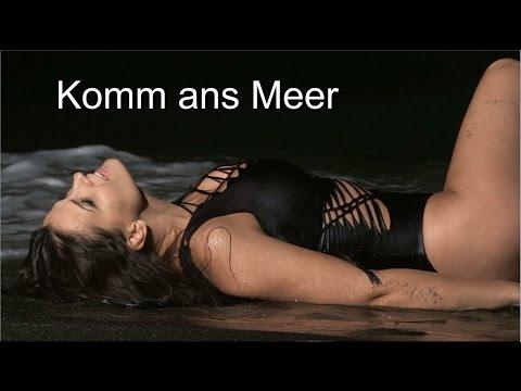 """Liliya Latzko: """"Komm ans Meer"""" Deutsche Schlager - Hits"""