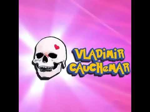 [Voice Acting] Vladimir Cauchemar x Pokémon