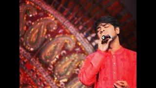 Download Hindi Video Songs - Tomar Khola Hawa   Rabindra Sangeet   Shwapnil Shojib