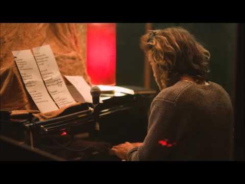 Matt Corby - Water & Wine (reverb version)