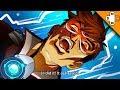 Download JoJoverwatch's Bizarre Adventure! Overwatch Funny & Epic Moments 594