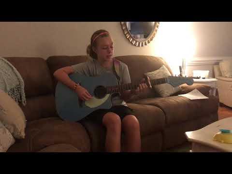 Download Lagu  Sunrise, Sunburn, Sunset By Luke Bryan, Cover by Mersina Caldwell Mp3 Free