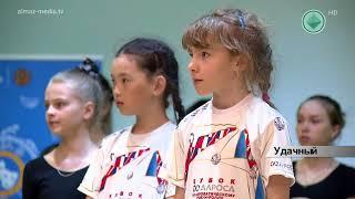 Гости фестиваля «Настроение» проведут  уроки по театральному и хореографическому искусству в Удачном