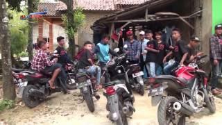 135 Juta Abah Sholiq NEW GITA BAYU 2017 IPANG COMMUNITY