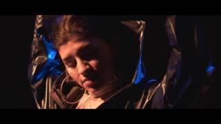 "Cazzu - ""EL DON"" (Video Oficial) prod. Cristian Kriz"