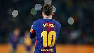 "Messi | 6ix9ine, Nicki Minaj, Murda Beatz - ""FEFE"" | Welcome to Inter Milan/Internazionale"