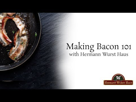 making-bacon-101