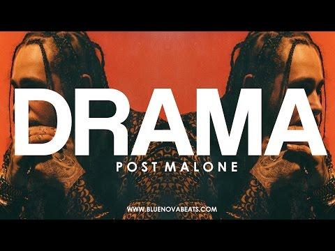 Post Malone Type Beat -