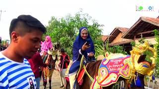 Satu Hati Sampai Mati - Kuraesin Feat. Dameng - Crystallia Nada - Bontot Records