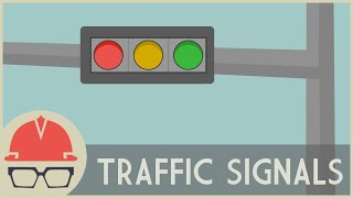 How Do Traffic Signals Work?