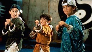 NINJA KIDS - Film Complet en Français
