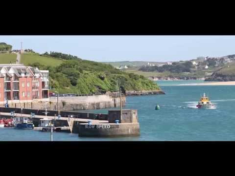 The Metropole Hotel Padstow