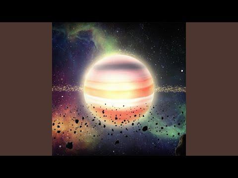 Andromeda DRAM Special