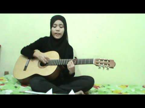 colbie caillat- (cover)- najwalatif