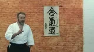 Waveform Aikido 2