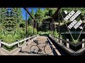 Road Bike Tour From Quincy To Nevada City. Part 2 Of 3