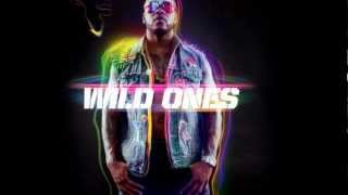 Let It Roll, Pt. 2 (feat. Lil Wayne) Flo Rida Wild Ones