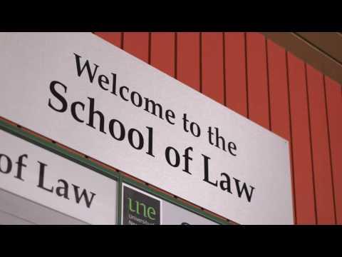 Law Schools Compared