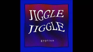 Gyptian -  Jiggle jiggle