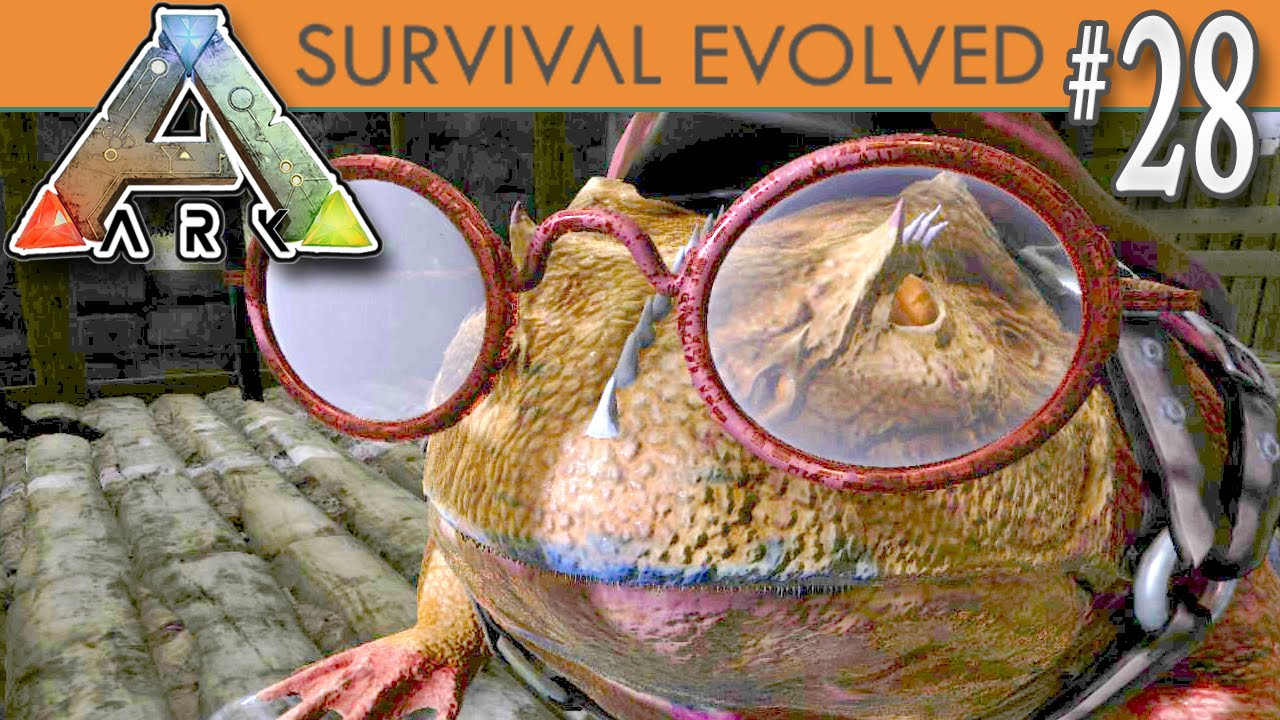 evolved physiologically of a frog Adaptation: adaptation, in in a physiological the third and more popular view of adaptation is in regard to the form of a feature that has evolved by natural.