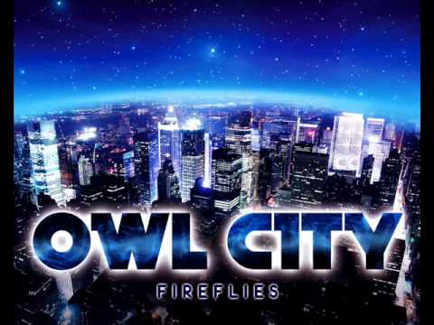 Fireflies  Owl City Mobile Ringtone [Chorus Only]