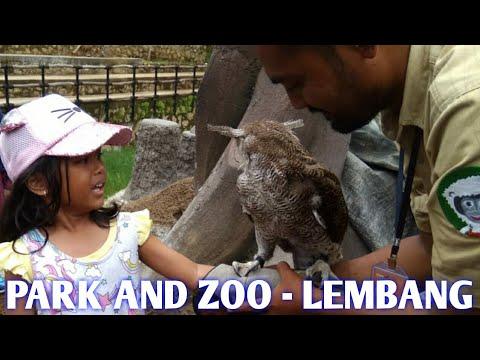 bagus-banget-!!-park-and-zoo-tempat-wisata-baru-di-lembang