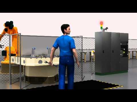safezone-safety-mini-laser-scanner