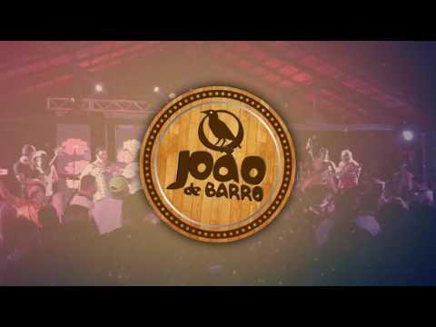Dvd João de Barro - Xandinho -vs- Toinho