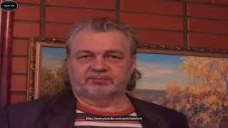 В.А. Шемшук - Какова конечная цель религий